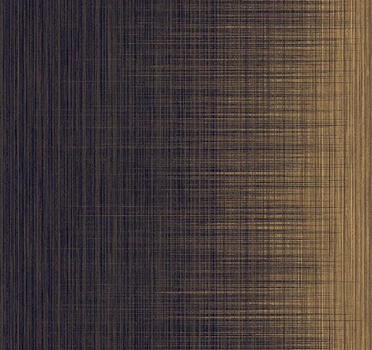 Flotex by Philippe Starck Twilight - Фото 8